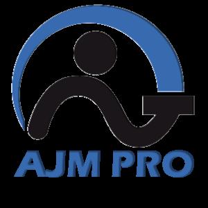AJM Professional Plasters in Preston
